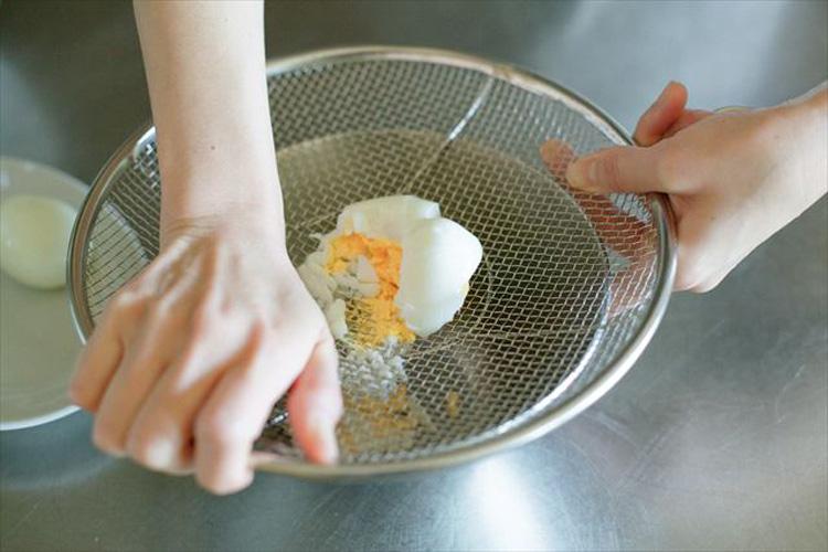 〈番外編〉冷水先生の、一生ものの料理道具 パート2