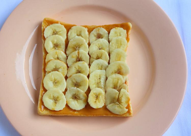 おうちパンをアレンジ 4軒のとっておきジャム&ペースト