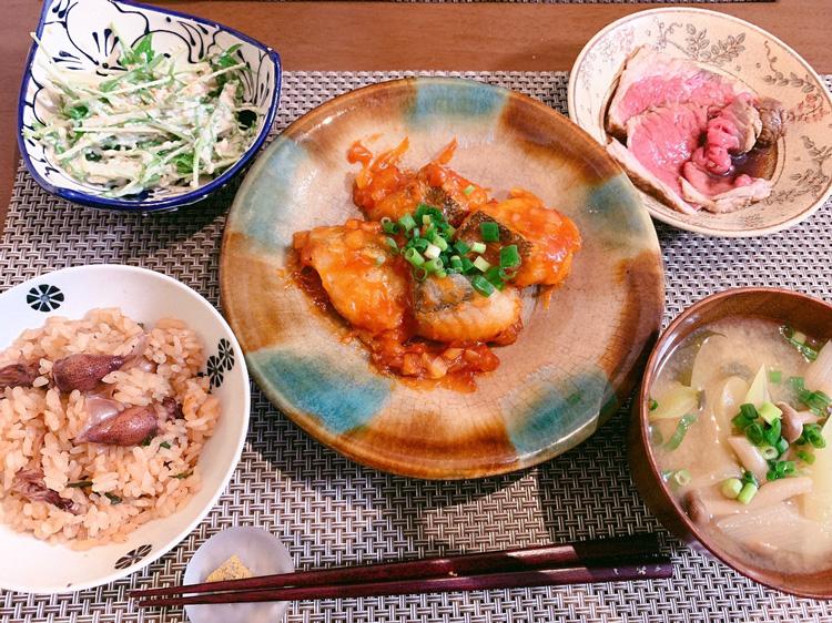 3度の食事、睡眠、入浴。顔にはスチームをたっぷり浴びて フリーアナウンサー 宇垣美里さん