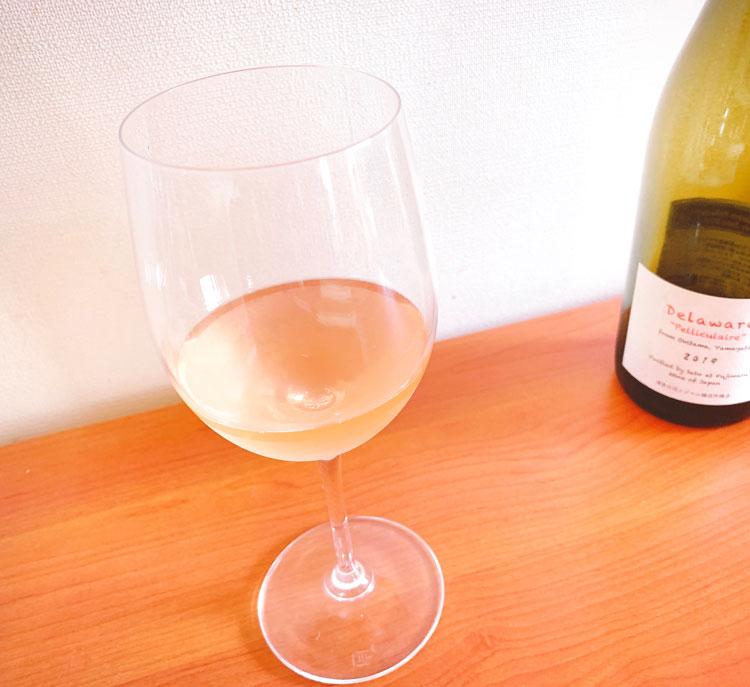 簡単!おうちで「ローストチキン」。シードルやオレンジワインを合わせて