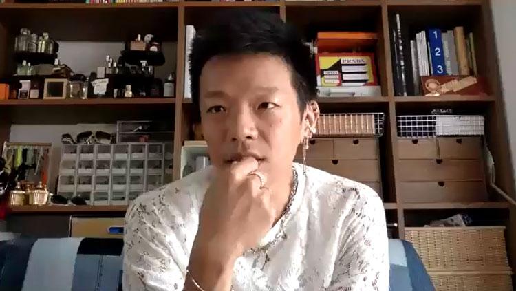 コロナ後、服の買い方はどう変わる? 「WWD JAPAN.com」村上要編集長