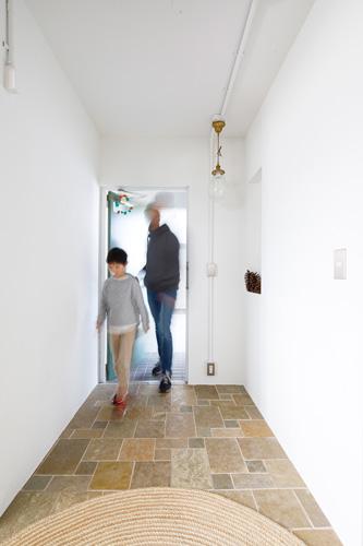 「子どもを怒らない家」は大人にとっても心地よい