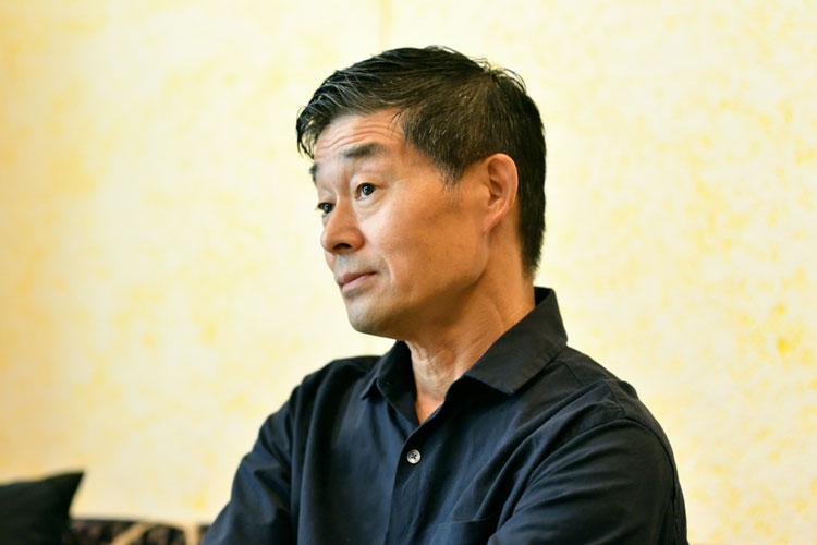 デザイナー・皆川明さん、コロナ禍が気づかせる「モノづくりの本質」