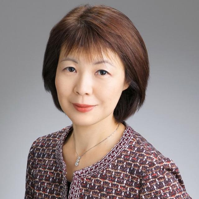 コロナ禍が地域活性のチャンスに ONE・GLOCAL代表取締役 鎌田由美子さん