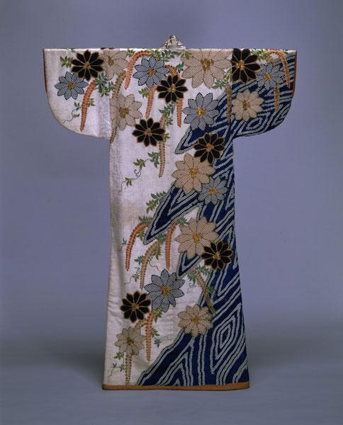 いま見直すべき「江戸ファッションの先進性」とは