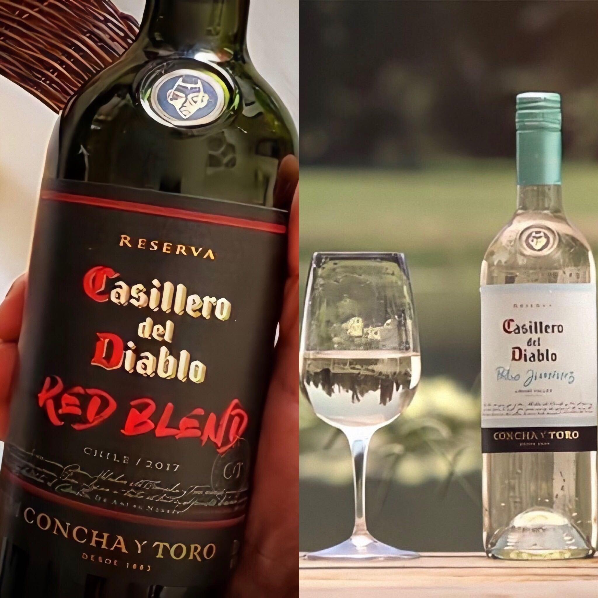 キンキンに冷やしたワインで乾杯! 赤・白ワインをセットでプレゼント