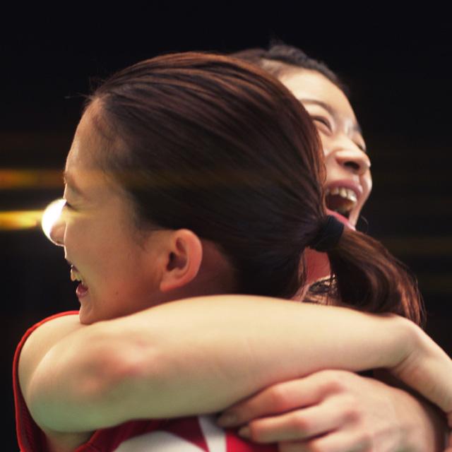 "「SK-Ⅱ」が""タカマツペア""にエール。髙橋礼華選手の引退を受け、オリジナル動画を公開"