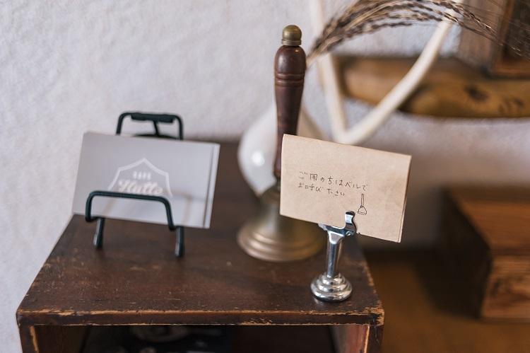 「私は普通」それがここでは温かい 山小屋への愛を込めた「カフェヒュッテ」