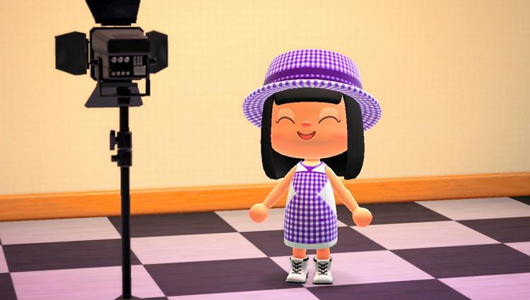 好きな装い、ゲームの中でも あつ森・ポケコロ……ファッションブランドがデザインを提供