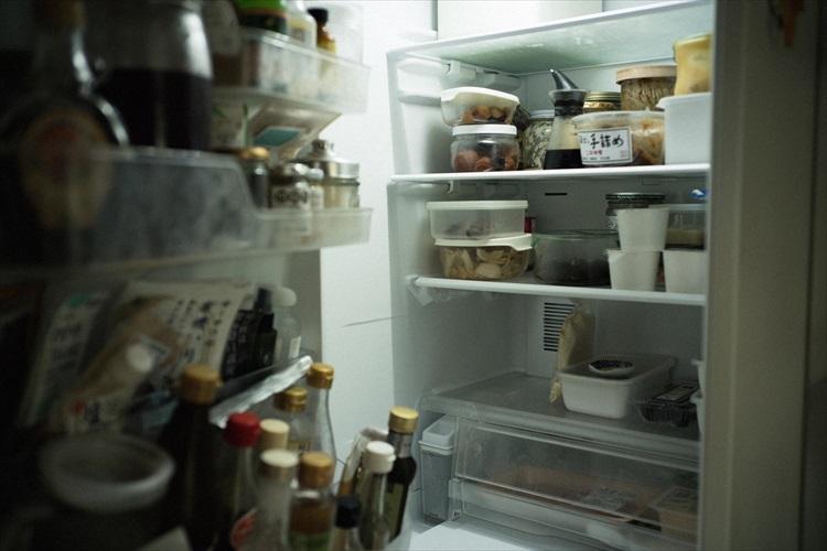 〈218〉母の料理が大嫌いだった彼女が28歳で気づいたこと