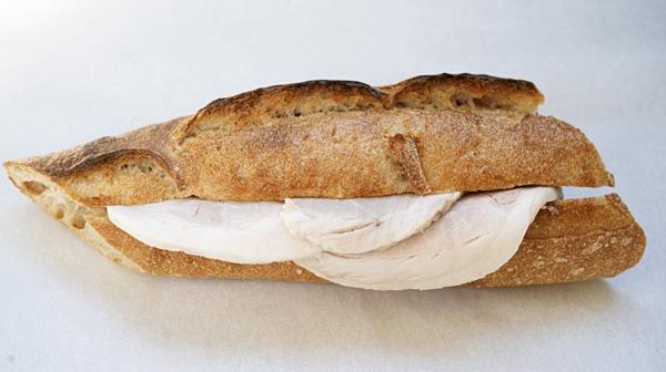 米好きも虜にする「軟体パン」 山形の地産地消の結晶