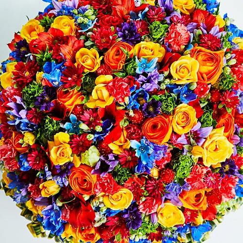 誕生日まであと1カ月で…… 言えなかった「おめでとう」を虹のかなたに届けたい