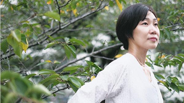 布の手仕事を未来に伝えたい キャリコ小林史恵さん