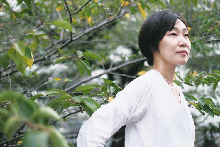 「布が好き」からインドの手仕事の世界へ CALICO(キヤリコ) 小林史恵さん