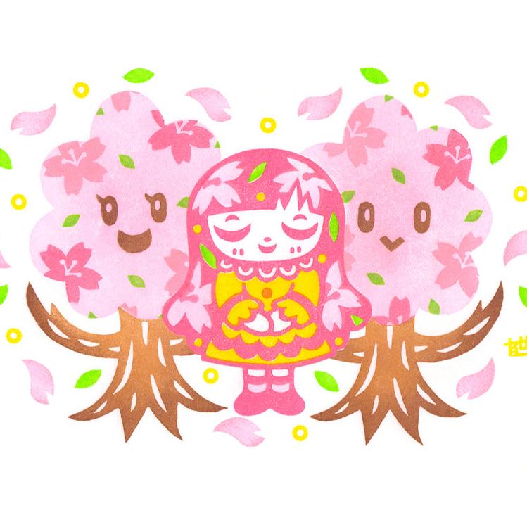 大失敗! だけど楽しかった、大団円のサプライズ誕生日会