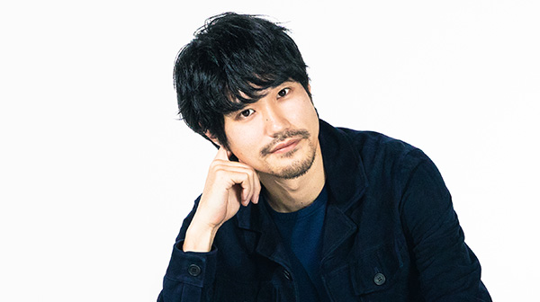 松山ケンイチさん、二人三脚で挑戦し築いたキャリア