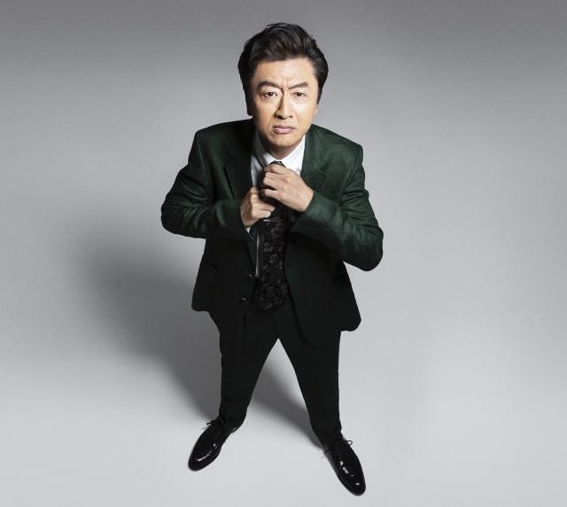 桑田佳祐『文春』連載終了を報告