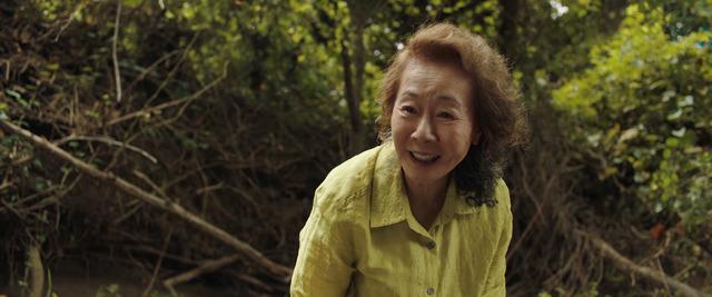 """『ミナリ』へ繋がる、ユン・ヨジョンの役者人生で見せる様々な""""顔"""""""