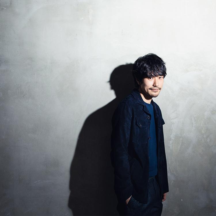 松山ケンイチさん、二人三脚で挑戦し築いたキャリア「僕は簡単に消えていた」