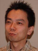 アピタル・鈴木信行
