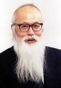 「宇沢弘文」の画像検索結果