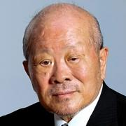 大塚HD会長の大塚明彦さん死去 ...