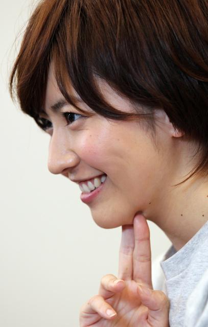 センター試験は成功、でも… 宇宙女子「可能性信じて」:朝日新聞デジタル