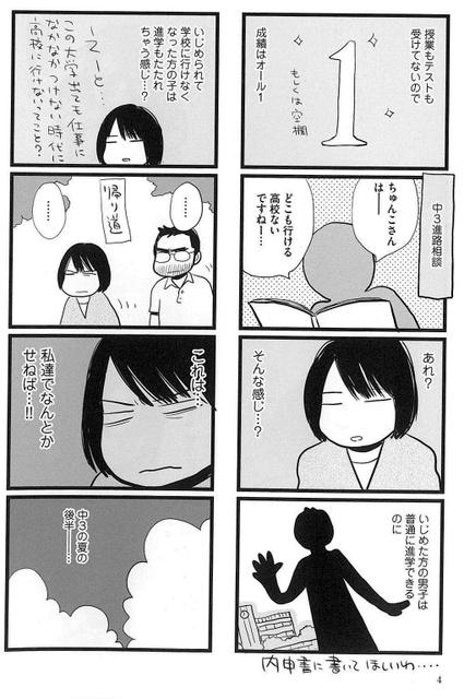 青木光恵 - おすすすめ漫画/評価/情報   コミックナビ