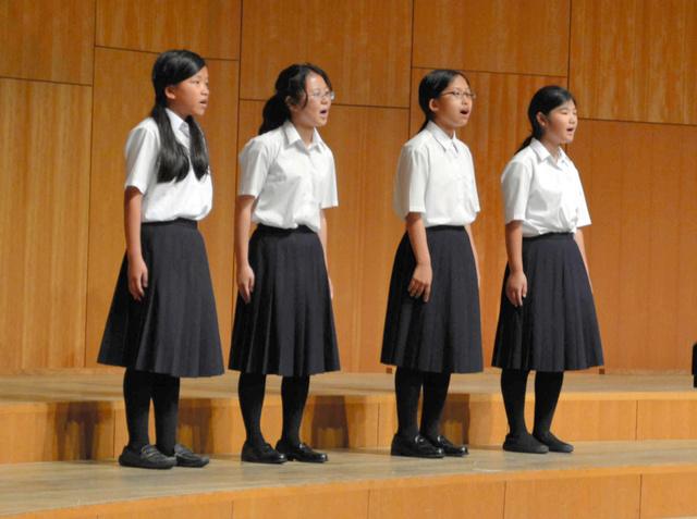 天王寺 川 中学校