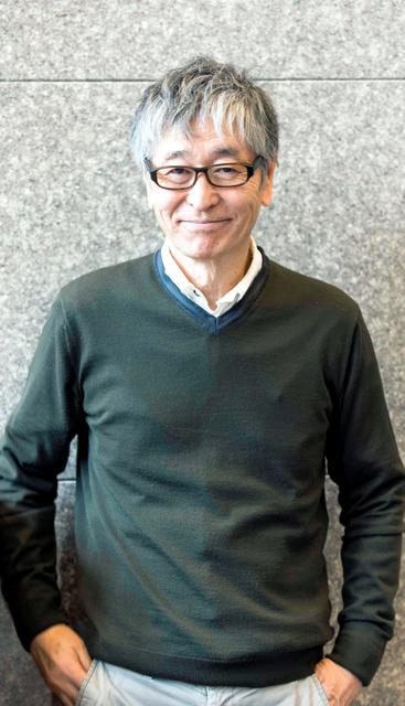 【静岡】60代男性「知らない人からメール来る」 ストーカー規制法違反の疑いで34歳の女逮捕  [Lv][HP][MP][★]YouTube動画>1本 ->画像>11枚