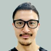 野村周平記者