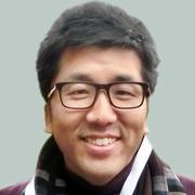 稲垣康介・編集委員