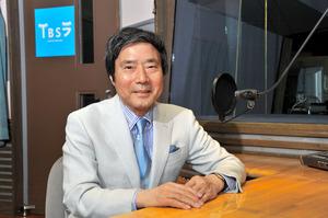 ラジオ「大沢悠里のゆうゆうワイド」、4月8日で終了:朝日新聞デジタル
