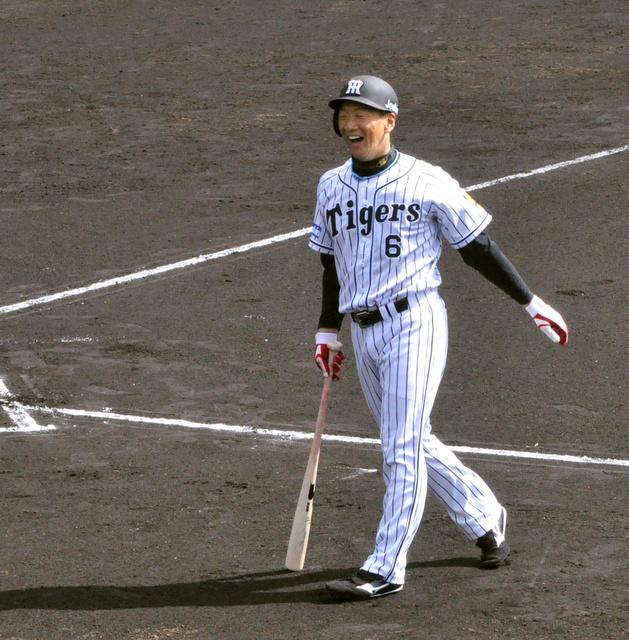 スポーツニュース:朝日新聞デジ...