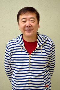日本劇作家協会、新会長に鴻上尚史さん 10年ぶり交代:朝日新聞デジタル