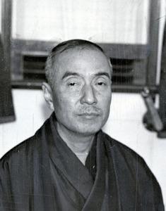 夏目漱石「猫」ガイド 表現めぐ...