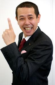 オバマ氏の「やればできる」広島...