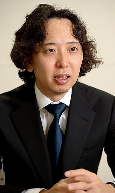 (耕論)瀬戸際のリベラル 浅羽通明さん、五野井郁夫さん