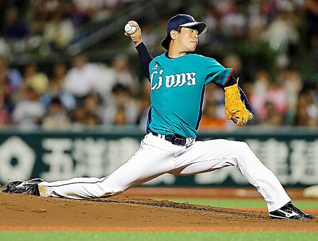 多和田真三郎