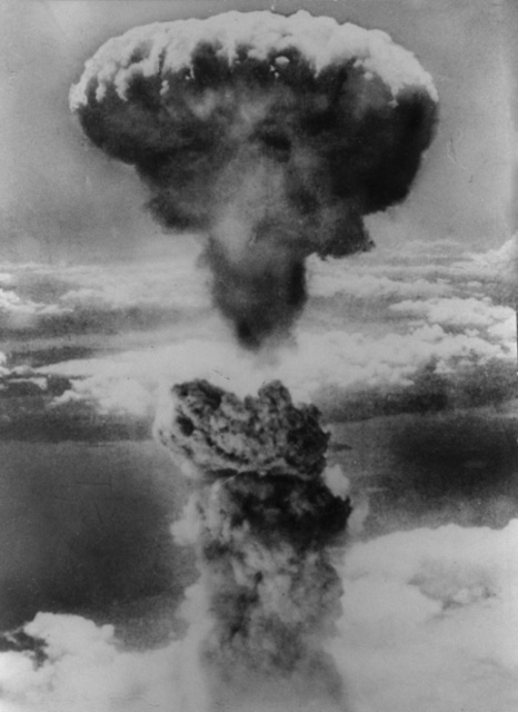 原爆のこと知っていますか 深く学ぶためのQ&A