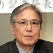 元プロ野球選手の豊田泰光さん死去 西鉄黄金時代に活躍:朝日新聞デジタル