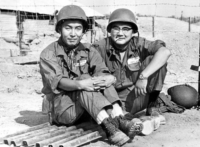 開高健が読む「ベトナム戦記」 ...