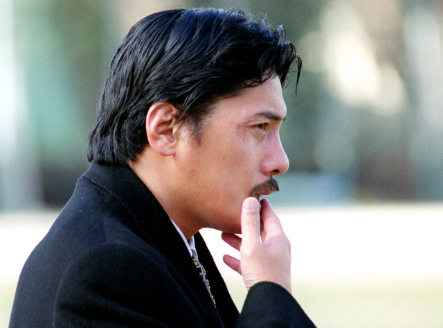 ラグビー理論、理路整然 平尾誠二さん最後の電話取材 , 一般