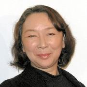 歌手で女優りりィさん死去 ドリカム吉田美和さんの義母:朝日新聞デジタル