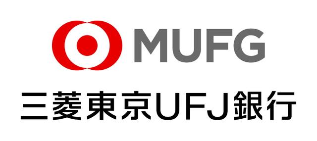 海外送金 東京三菱ufj 海外から送金時、IBANコードでめちゃくちゃトラブった話