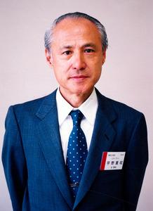 国際政治学者・宇野重昭さん死去 成蹊大元学長