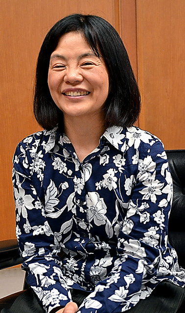 多和田葉子 短編集