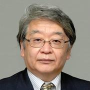TPP首席交渉官に片上外務審議官...