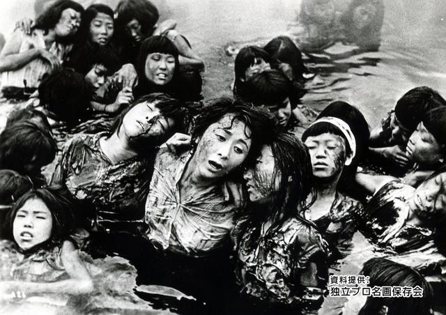 月丘夢路さん死去 95歳、宝塚娘役から銀幕へ:朝日新聞デジタル