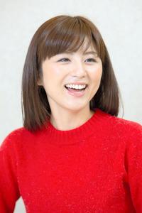 テレ朝・宇賀なつみアナが結婚 大学時代の同級生と:朝日新聞デジタル